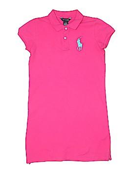 Ralph by Ralph Lauren Dress Size 14