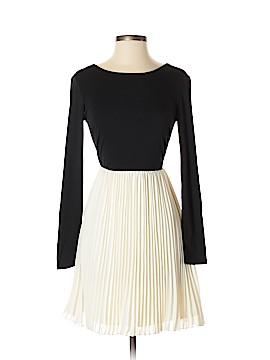 KNT By Kova & T Cocktail Dress Size 4