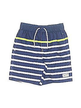 Carter's Board Shorts Size 7