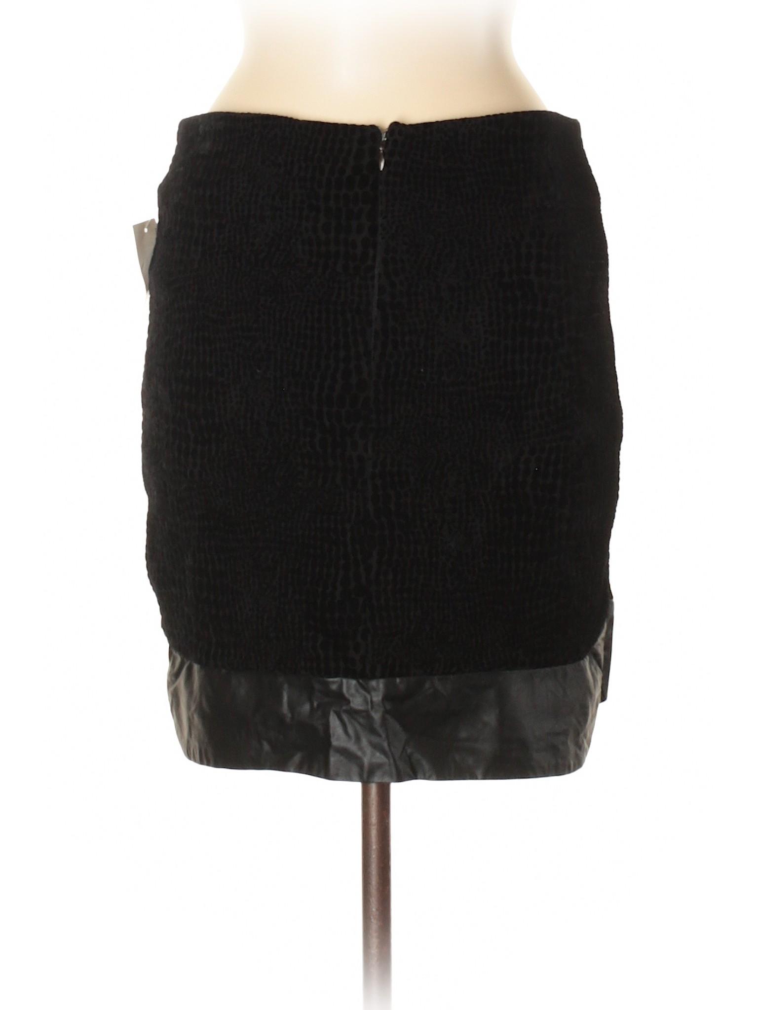 Boutique Skirt Boutique Casual Casual qxXR8fw