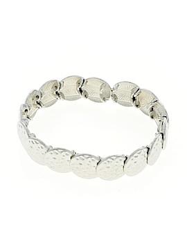 Kmart Bracelet One Size