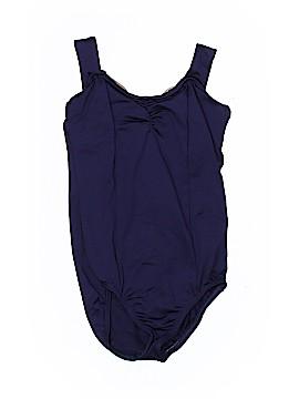 Motion Wear One Piece Swimsuit Size 12/14