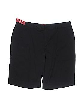 Merona Shorts Size 16W