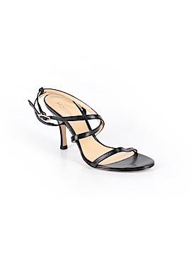 Lumiani Sandals Size 8 1/2