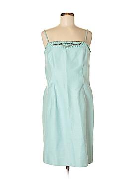 Carlisle Casual Dress Size 10