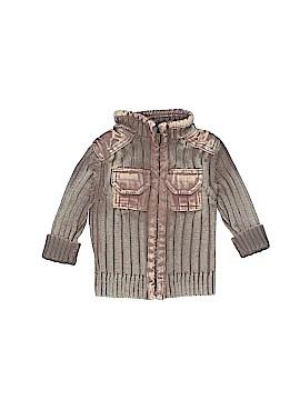 Baby! Jacket Size 6 mo
