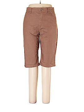 DG^2 by Diane Gilman Jeans Size 16W