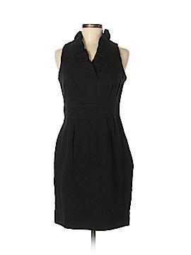 DressBarn Cocktail Dress Size 8 (Petite)