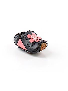 Umi Booties Size 19 (EU)