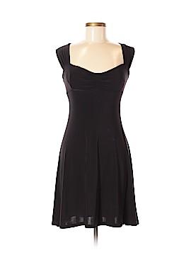 Tahari Cocktail Dress Size M