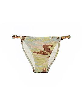Letarte Swimsuit Bottoms Size 6