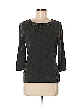 Basler Pullover Sweater Size 40 (EU)