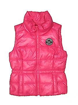 Abercrombie Vest Size X-Large (Kids)