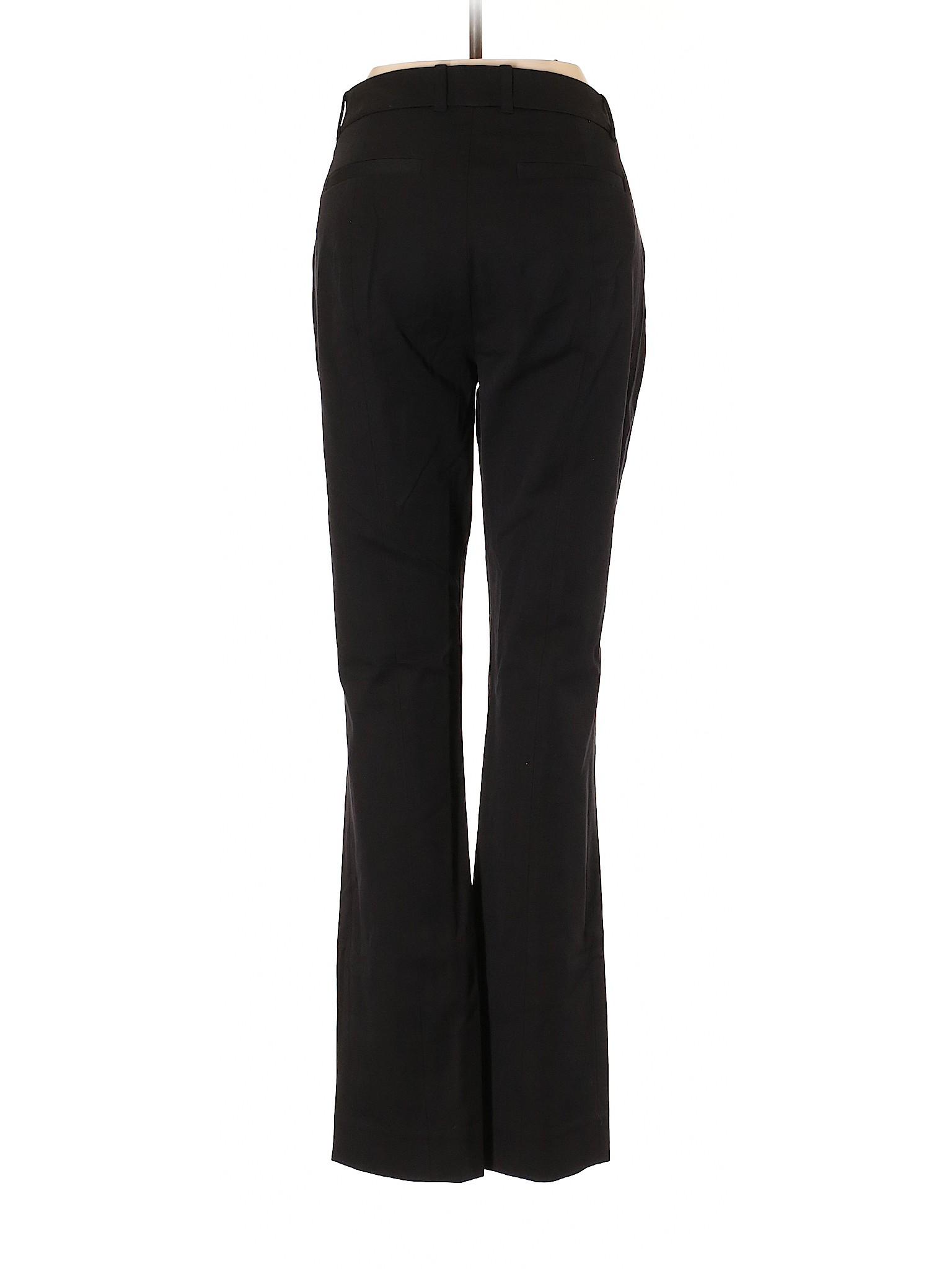 Pants Factory Dress Crew winter Boutique J Store vfZBYZP