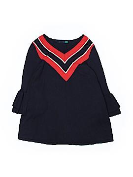 AVA Pullover Sweater Size L