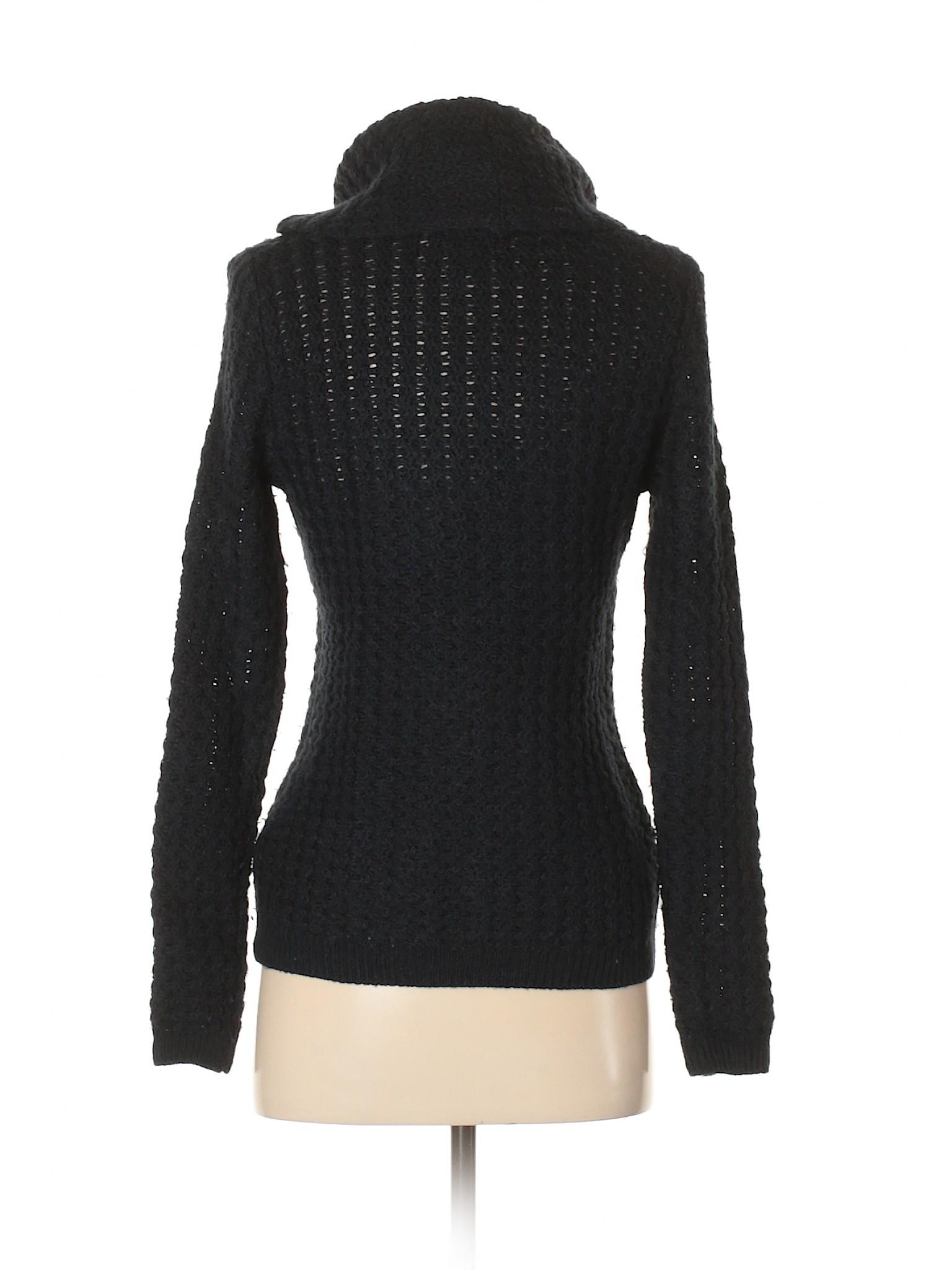 Pullover Boutique Sweater Banana Republic winter tqvZqwz