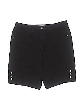 Khakis & Co Khaki Shorts Size 16