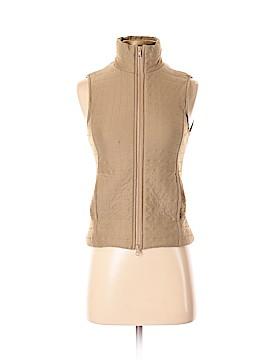 Sisley Vest Size XS