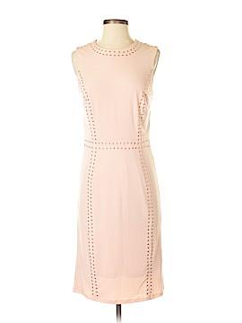 Philosophy Republic Clothing Cocktail Dress Size S