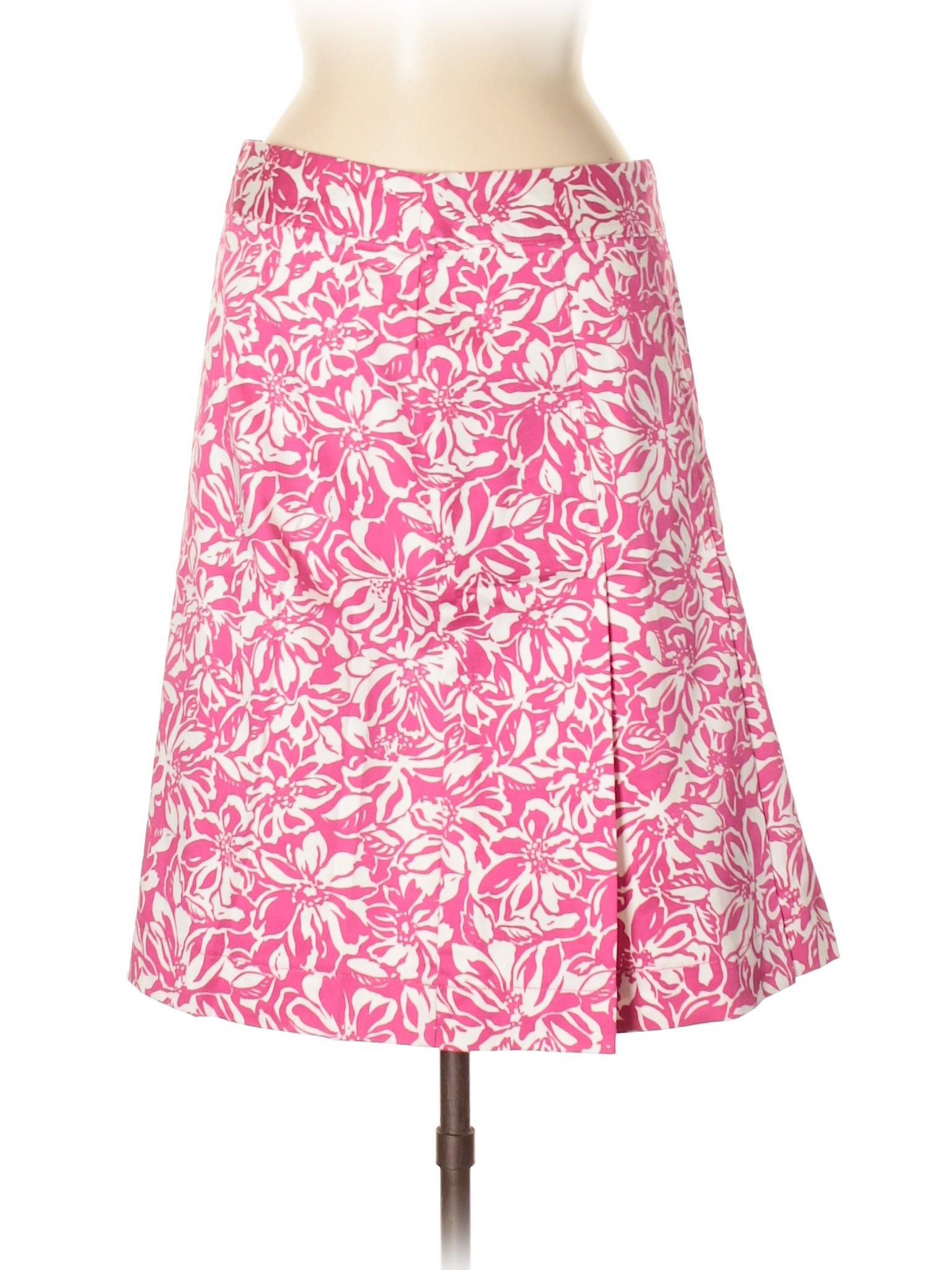 Boutique Casual Skirt Casual Skirt Boutique Boutique Z1fEqE