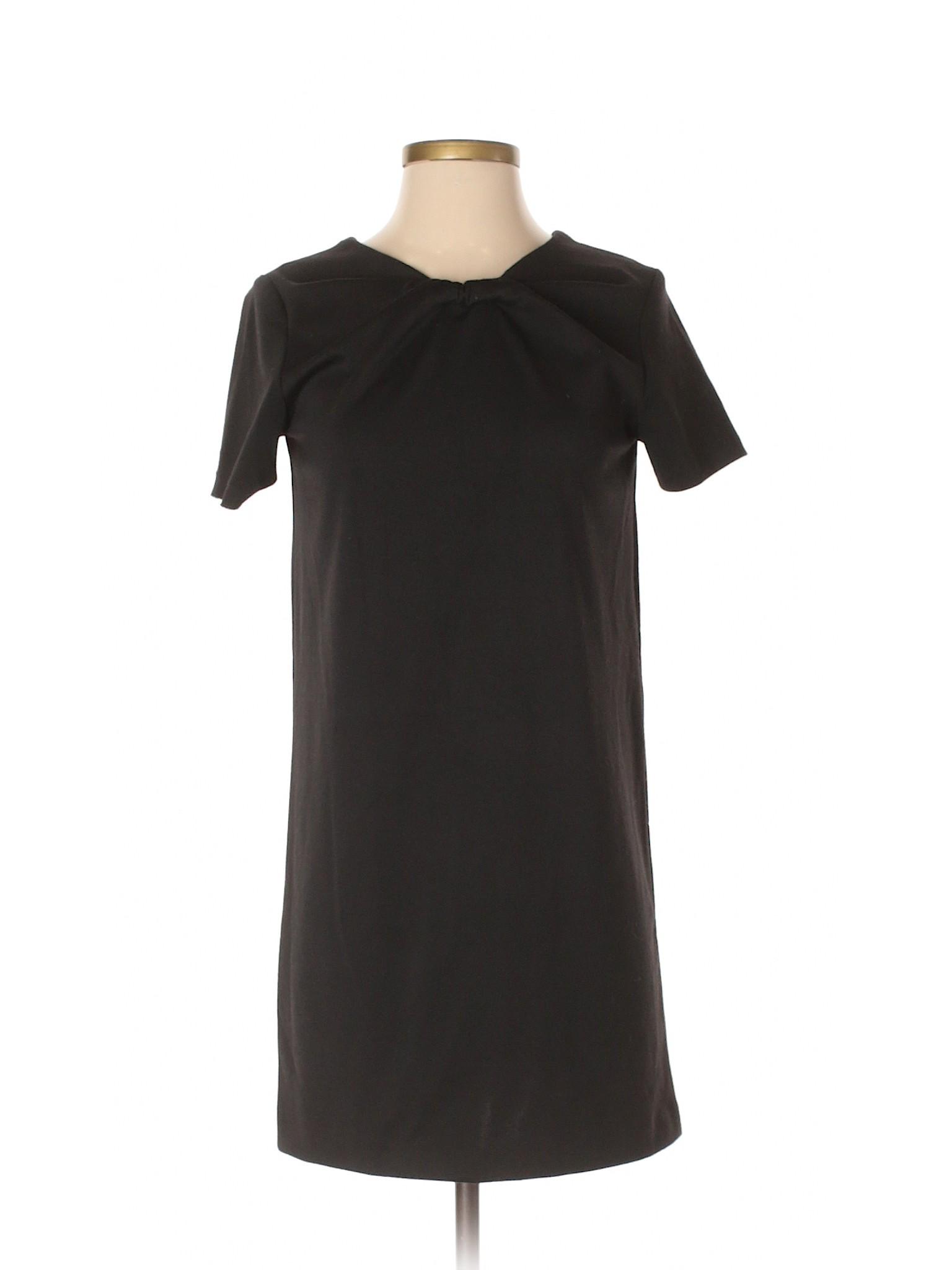 Casual Zara winter Zara Boutique Dress Boutique winter vq7p7Z