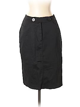 Spiegel Casual Skirt Size 2