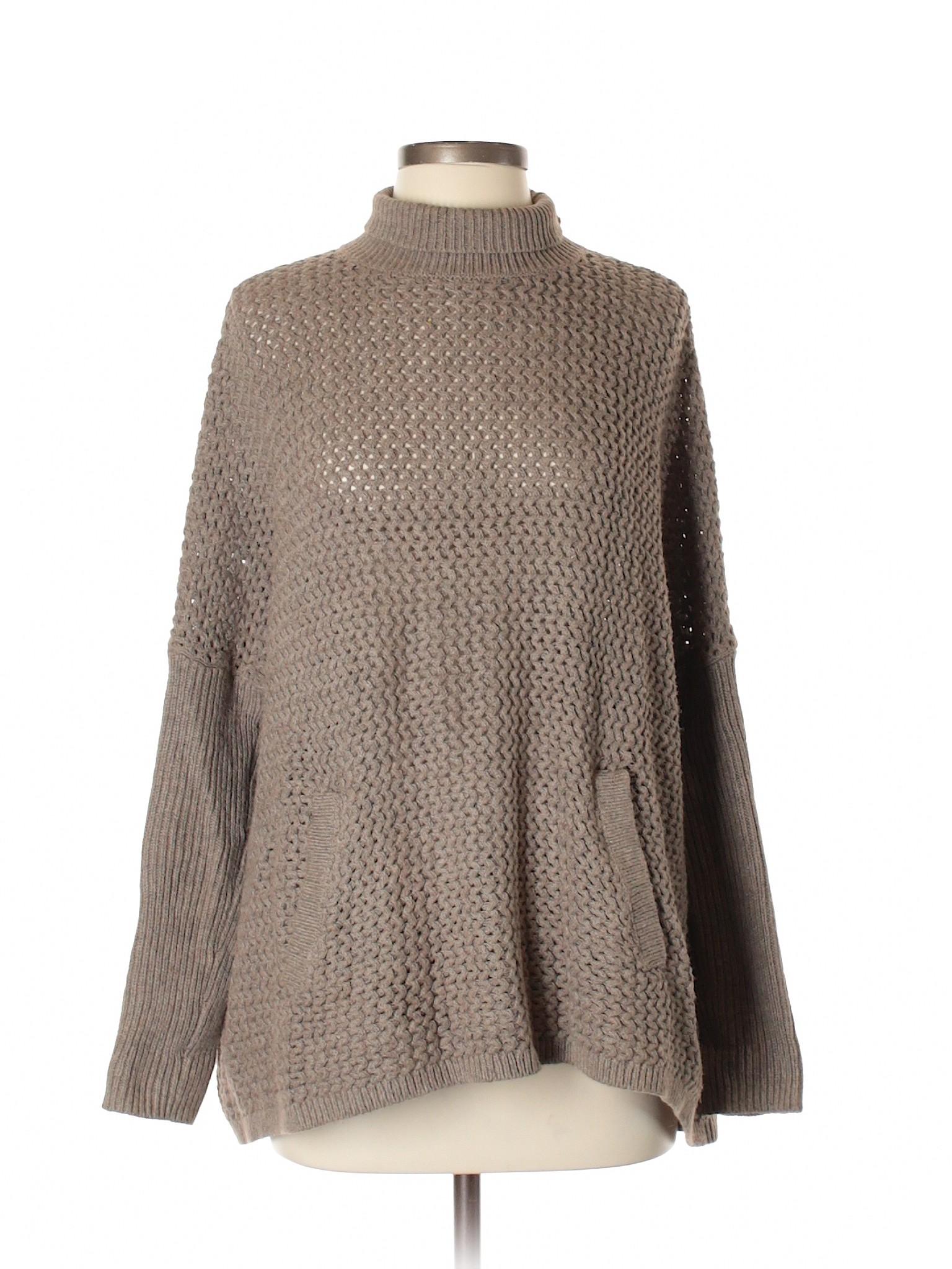 Boutique Boutique Sweater Pullover Ann Ann Taylor 55wx8v