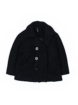 Baby Gap Outlet Coat Size 5T