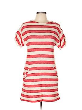 Zara Casual Dress Size 13-14