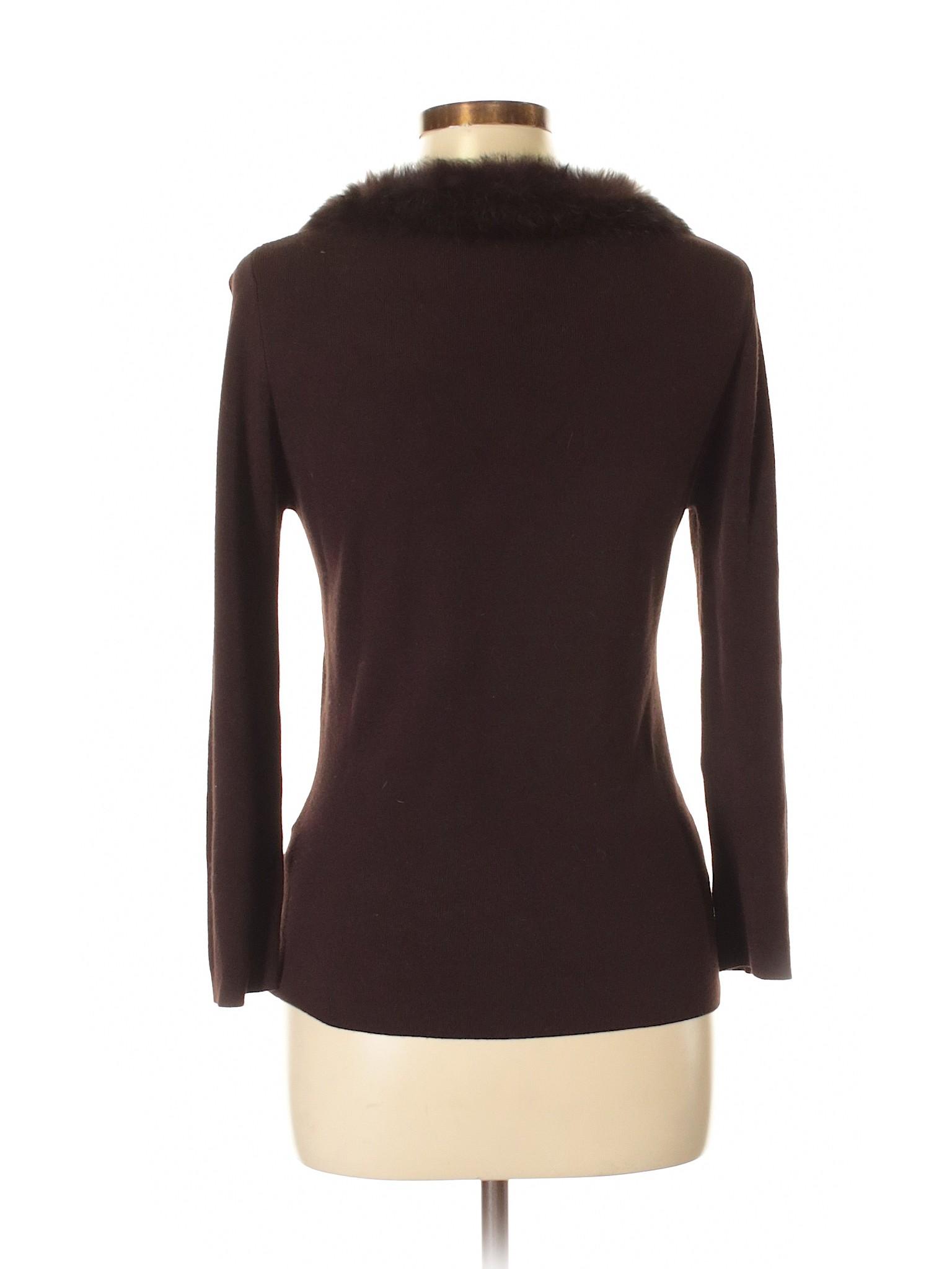 Boutique Pullover Nicole Nicole Boutique Pullover Michelle Michelle Boutique Sweater Sweater Michelle Z1XfaO