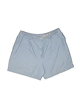 Eddie Bauer Shorts Size XL