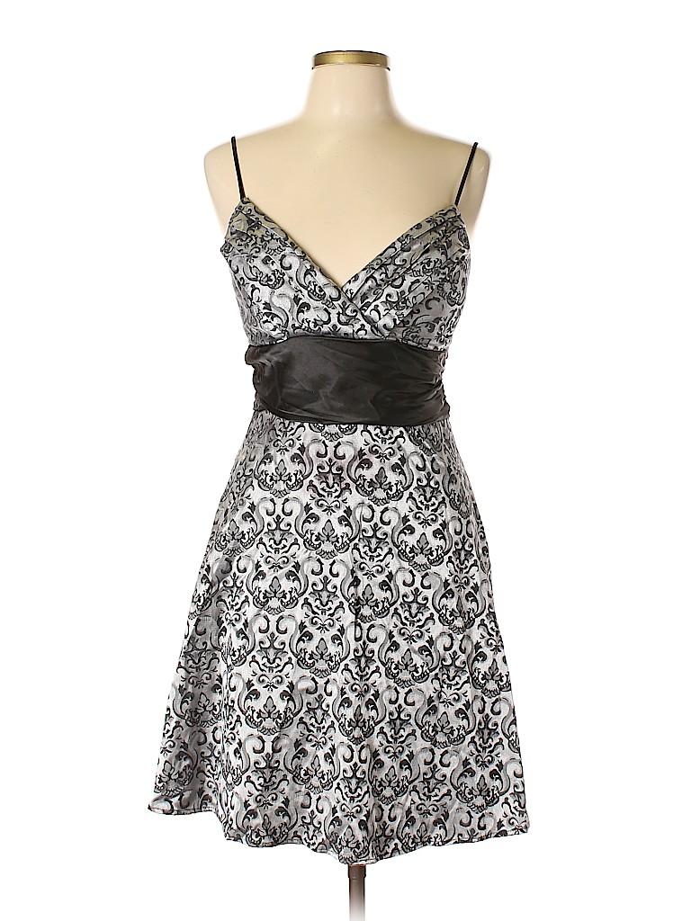 Speechless Women Cocktail Dress Size 13