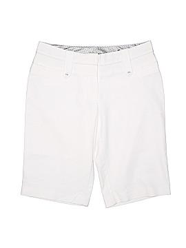 Maurices Khaki Shorts Size 5 - 6