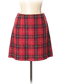 Express Wool Skirt Size 9 - 10