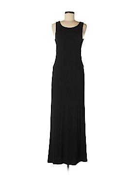 Benjamin Jay Casual Dress Size M