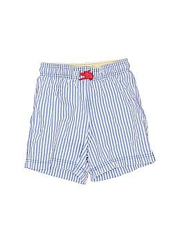 Mini Boden Board Shorts Size 3 - 4