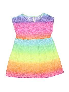 SO Dress Size 7 - 8