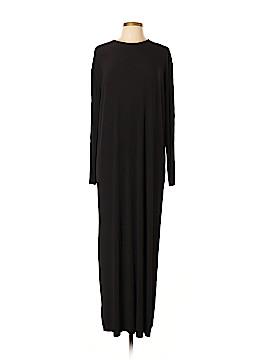 Alia Casual Dress Size 50 (EU) (Plus)