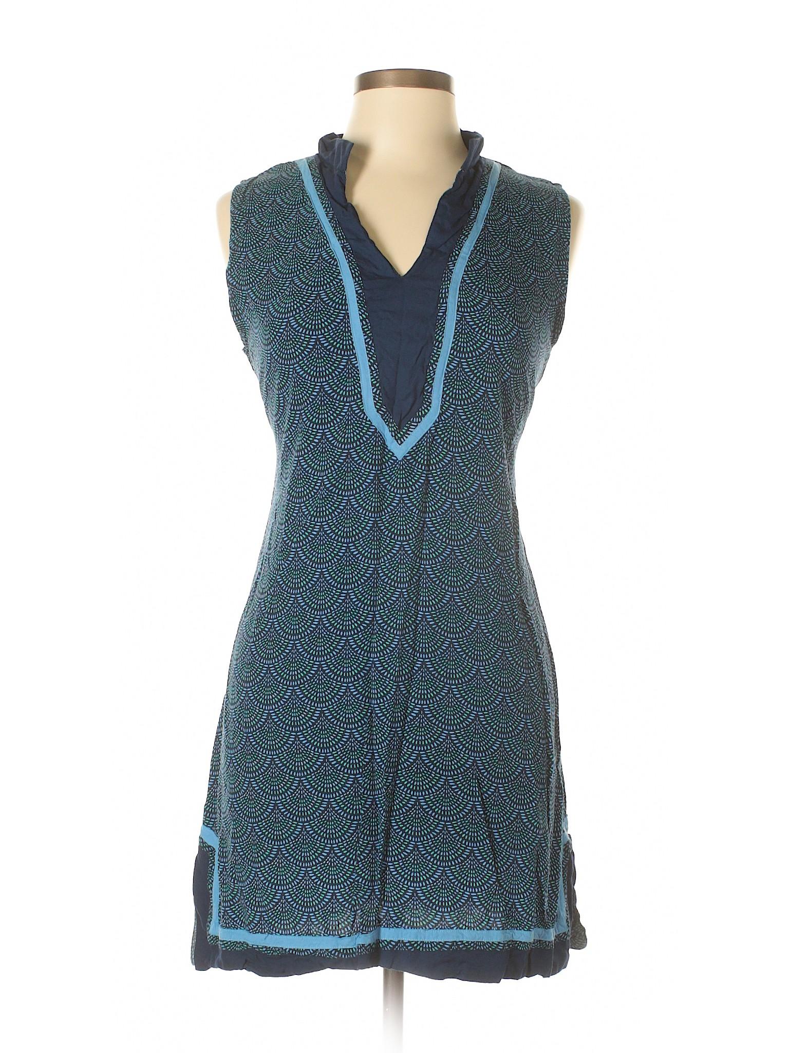Dress Casual Escapada Casual Boutique Dress winter Casual Escapada Boutique Escapada winter winter Boutique H7xAgqq