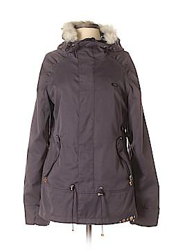 Oakley Jacket Size XS