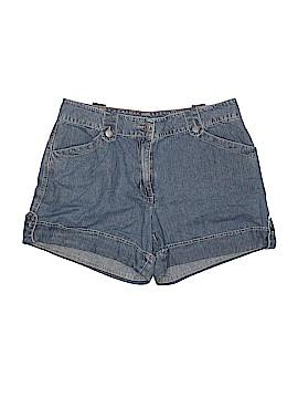 New York & Company Denim Shorts Size 10