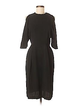 Yves Saint Laurent Casual Dress Size 36 (FR)