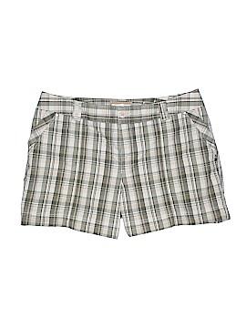 SONOMA life + style Shorts Size 16W