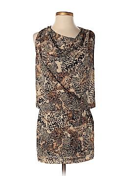 IRO Casual Dress Size XS (0)