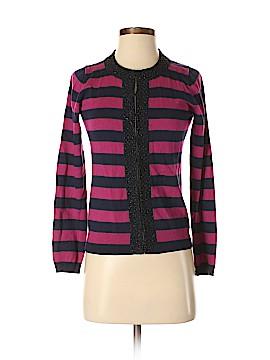 Boden Wool Cardigan Size 4