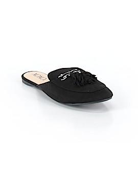 XOXO Mule/Clog Size 9