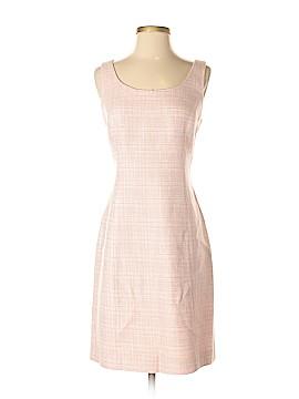 Karl Lagerfeld Paris Casual Dress Size 4