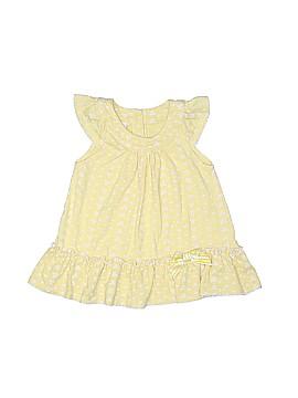 WonderKids Dress Size 3T
