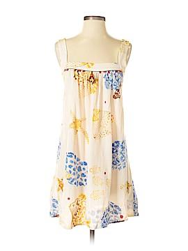 Vanessa Virginia Casual Dress Size 8