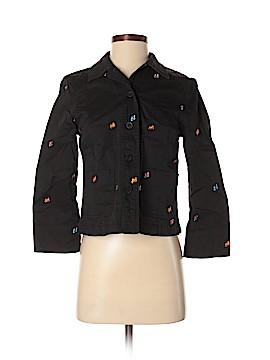 Rafaella Jacket Size 6